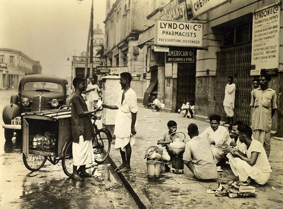 Action Shoe Stores In Kolkata